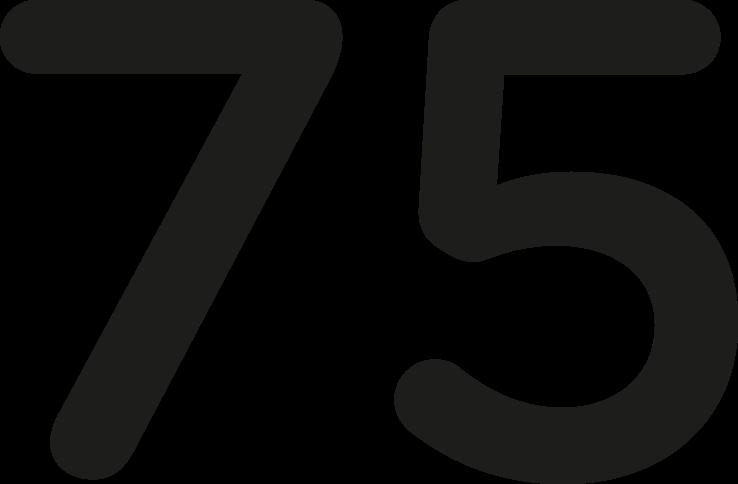 Mtl Trudeau 75