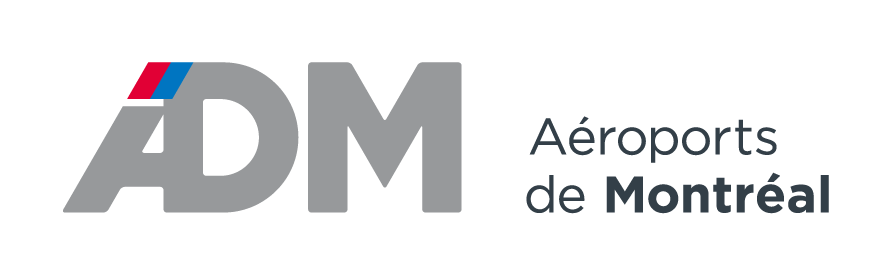 Aéroports de Montréal (Siège social)