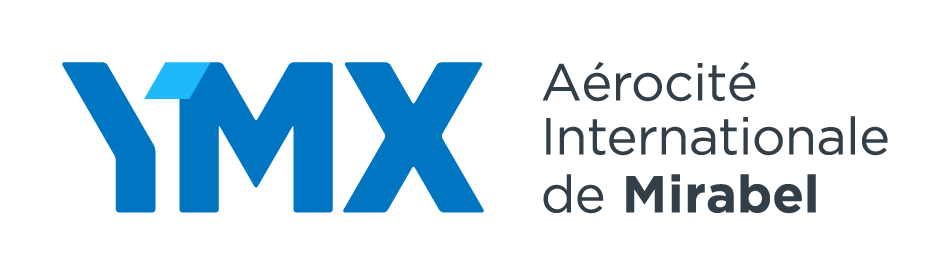 Aéroport international de Montréal-Mirabel - 