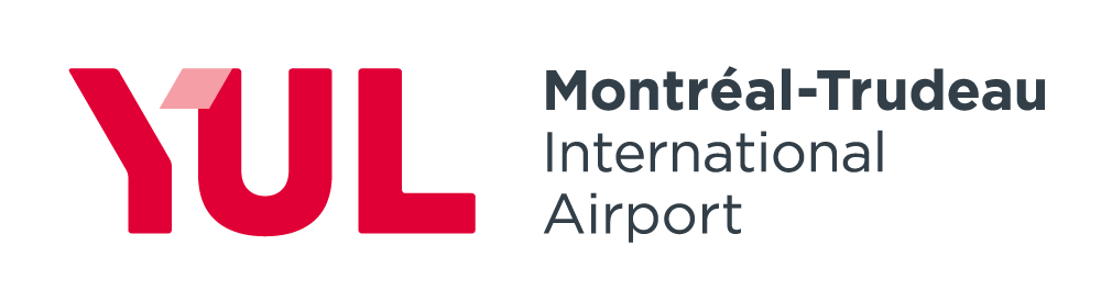 Montréal-Pierre Elliott Trudeau International Airport - YUL