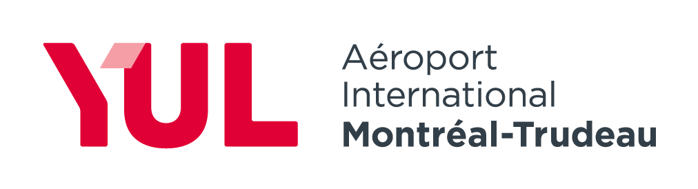 Aéroport international Pierre-Elliott-Trudeau de Montréal - YUL