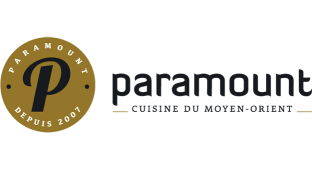 Paramount French Logo on White - 625-340.png