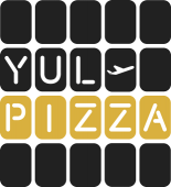 YUL_Pizza_1.png