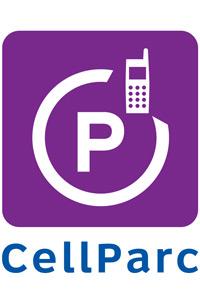 846_Logo_CellParc_0.jpg
