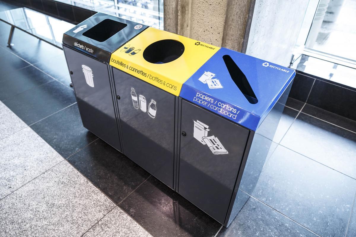 Blue apron how to recycle - Blue Apron How To Recycle 78