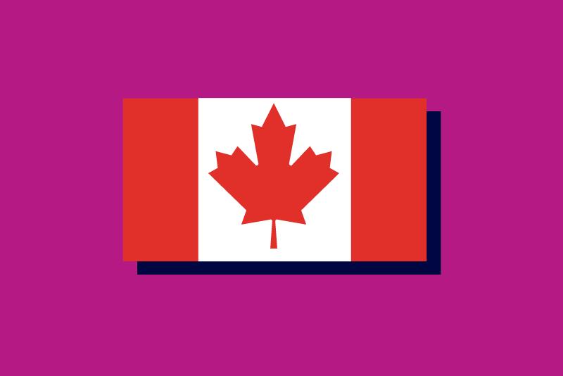 2801_Drapeau_Canada-paysage.png