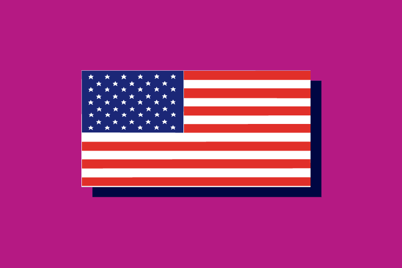 Drapeau_US-Rose.png