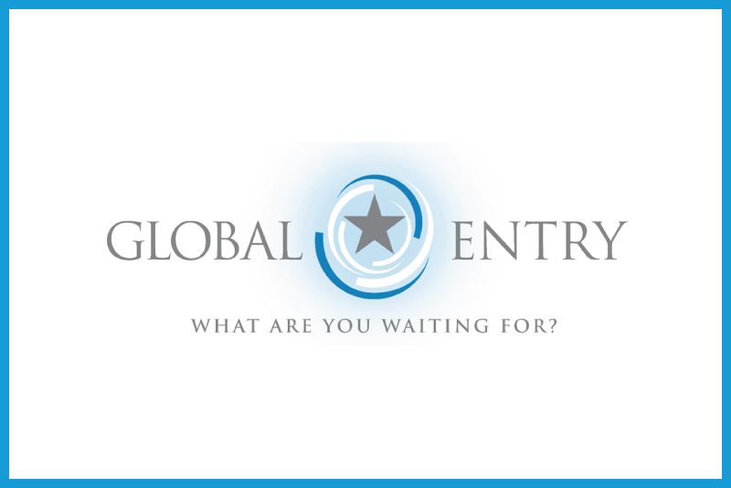 Icon_GlobalEntry_0.png