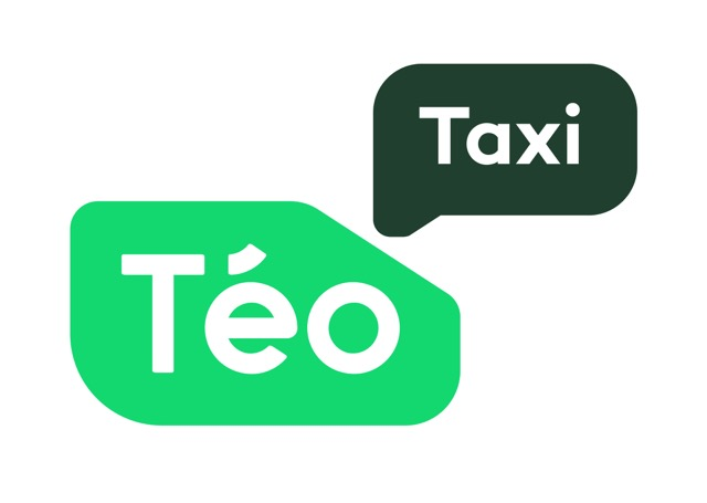 Téo-logo-phylactere-taxi-RGB.jpeg