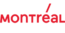 TM_logo_Montreal_210x107.png