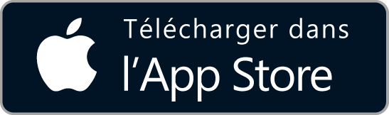 TelechargerAppStore.png
