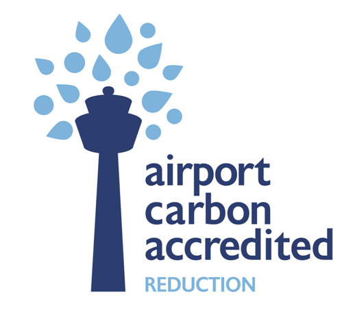 airport-carbon-accredited-r.png
