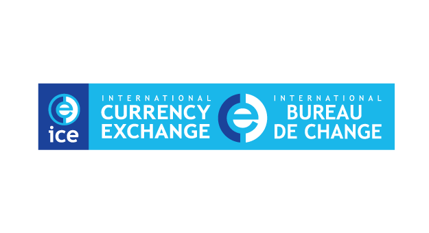 Ice currency exchange adm - Bureau change bastille ...